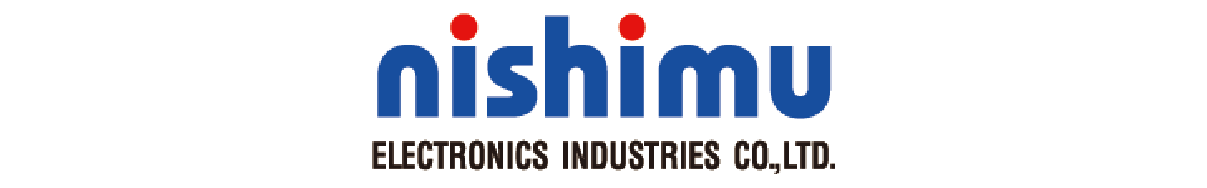工業 ニシム 電子