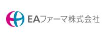 EAファーマ株式会社